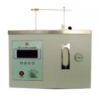凝固点实验装置价格 SLDZ-SWC-LGD