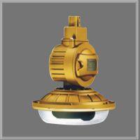 SBD1106-YQL65免维护节能防爆灯