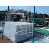 安平双边丝护栏网 钢丝护栏 围栏网防护网厂家批发定做15633528151