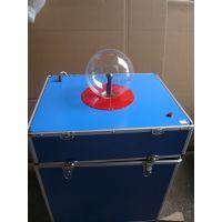 科技展品 科普展品 展馆设计 科技馆建设 教学仪器 厂家直销 大篷车展品-辉光球