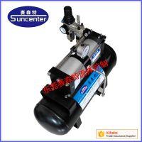 东莞赛森特DGS-DGM02空气增压系统厂家直销