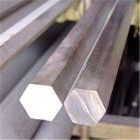 不锈钢型材 304不锈钢扁条,304不锈钢方条