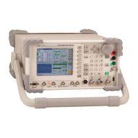 2944B回收/IFR2944B回收/二手艾法斯2944B_无线测试仪价格
