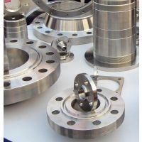 304平焊环松套法兰生产厂家 304带经法兰生产厂家