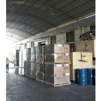 服务好 价格优惠 上海到成都物流公司 整车 零担 搬家运输