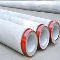 供甘肃电线杆和天水钢筋混凝土电线杆价格