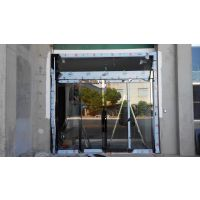 南村自动门设计任务书,感应玻璃门配件更新18027235186
