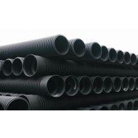供应天井牌塑料检查井/HDPE双壁波纹管/PE化粪池