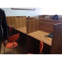 合肥铭居出售合肥铝合金办公桌 隔断卡座办公桌等