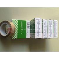 日本进口铁氟龙胶布LCD行业制造高温胶带