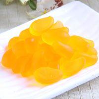 水晶软糖结构粉,高Q劲软糖专用魔芋粉,通用软糖结构粉