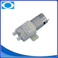 热销款 净水器隔膜冷、热水泵SC3611PW