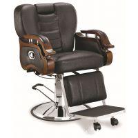热销美容美发用品、男士理发椅、剪发椅、美发椅、理容椅8188