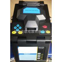 国产光纤熔纤机 光纤熔接机 国产性价比  厂家直销  心动价