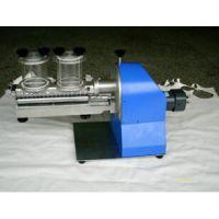 东莞乐峰厂家直销半自动过胶机,皮革上胶机 ,滚轮上胶黄胶机(省胶、匀速)