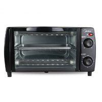 Midea/美的 T1-L101B多功能电烤箱家用烘焙 烤箱控温迷你蛋糕特价
