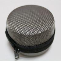 厂家直销EVA音响包 冷热压成型包 款式精美 抗震防摔 耐磨 可定制