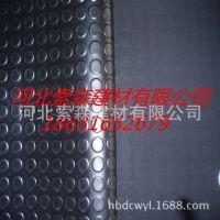 【厂家直销】优质防滑/防腐/绝缘/工业用胶板