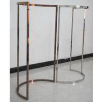 大兴区旧宫专业焊接不锈钢铁艺加工010-58400890免费上门测量加工