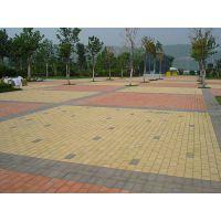 郑州 河南烧结砖有限公司,建筑建材,烧结砖,透水砖
