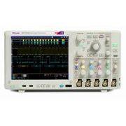 销售TPS2014-回收泰克示波器