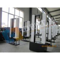 家具结构板胶合强度试验机试验标准、人造板拉伸载荷试验机报价