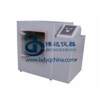 冷凝水人工气候试验箱