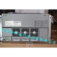 NetSure701A41 艾默生嵌入式开关电源 现货