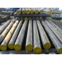 SAE4140合金结构钢结构,美标4140合金钢圆棒