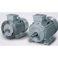 西门子4极4KW立式电机1LE0001-1BB23-3FA4频率50HZ