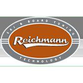 REICHMANN湿切断机,Reichmann机床,Reichmann湿切断机