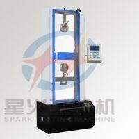 橡胶胶料压缩永久变形试验机、橡胶胶料耐低温性能试验台