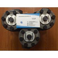 OMR200 151-0455 丹佛斯马达价优期短确保原装进口