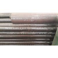 天津石油管线管价格,L480管线管,大口径管线管,