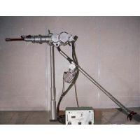 凿岩机yt28,凿岩机yt28自主生产,凿岩机yt28价格低工程机械配件