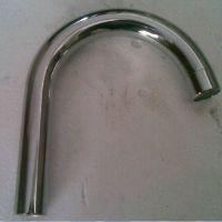 304不锈钢弯管加工,不锈钢抽芯弯管,拉弯加工(厂家供应)
