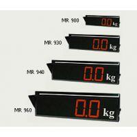 韩国DACELL远程数字显示器MR 900原装进口
