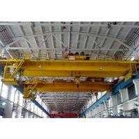 涪陵起重机制造公司规格型号种类齐全