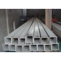钢管天津方矩管厂家规格图片