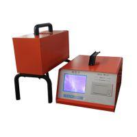 汽修厂 环保监测中心指定用5Y系列不透光烟度计