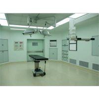 山东康德莱净化(图)|洁净手术室|衡水手术室