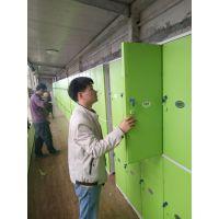 供应克拉玛依全塑更衣柜/上海ABS储物柜