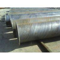 煤矿瓦斯用螺旋钢管专业生产厂家
