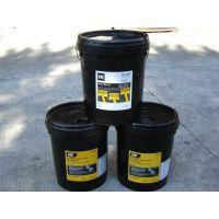 供应CAT卡特330_336旋挖钻机挖掘机机油液压油齿轮油