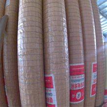 焊接钢丝网 不锈钢电焊网 宽幅电焊网