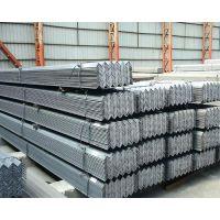 角钢价格|汇德通|q345e角钢价格