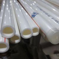 冷热水管_PPR热水管材 ppr管 水管 ppr冷热水管pp-r给水管