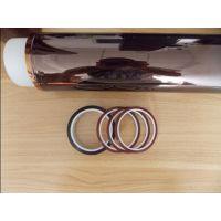 金手指胶带,华骏鑫科技(已认证),0.055mm金手指胶带