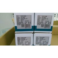TAIE台湾台仪FA211-30100B温度控制器大陆总代理
