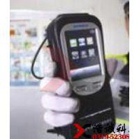 辽宁酒精检测仪的使用浩诚AT8000酒精测试仪检测仪